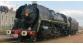 jouef hj2041 Locomotive à vapeur 141 R 840, DC digital sound
