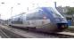 Autorail X 73717, Aquitaine