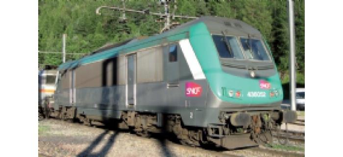 modelisme ferroviaire JOUEF HJ2052 Locomotive Electrique BB 36060