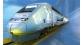 jouef hj2058 TGV