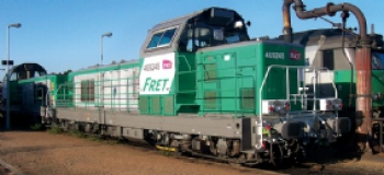 jouef HJ2082 Locomotive Diesel BB 69248 livrée