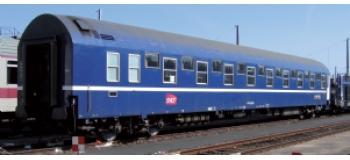 jouef HJ4043 Wagon-lits type T2