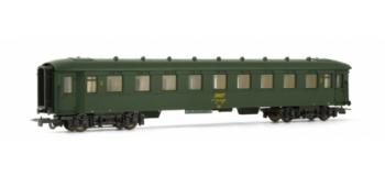 jouef HJ4056 Voiture type 36, 2e classe train electrique modelisme ferroviaire