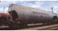 jouef HJ6042 Wagon céréalier
