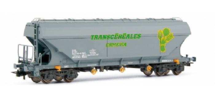 jouef HJ6046 Wagon céréalier