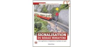 GPSIGNAL - Signalisation du réseau miniature - LR Presse