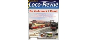 HSLR27 - De Verbrouck à Ronet - LR Presse