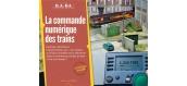 Modélisme ferroviaire : LR PRESSE BABA09 - La commande numérique des trains