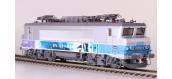 LSM10440 - Locomotive électrique BB 22394R, SNCF, livrée