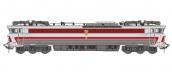 Modélisme ferroviaire : LS MODELS 10020S - Locomotive électrique CC 40103 SNCF  - SONORISE