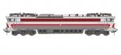 Modélisme ferroviaire : LS MODELS 10024S - Locomotive électrique CC 40102 SNCF  - SONORISE