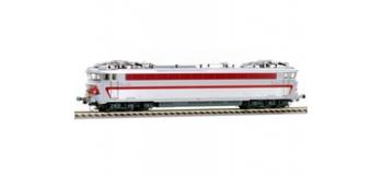 Modélisme ferroviaire : LS MODELS 10029S - Locomotive électrique CC 40101 SNCF DCC