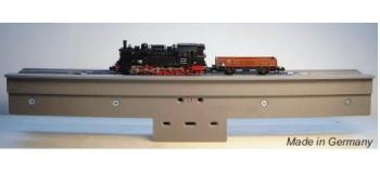 LUX9310 - Nettoyeur de roues - LUX-Modellbau