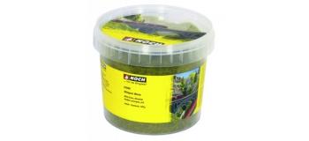 NOCH NO 07092 - Herbe sauvage 100 g