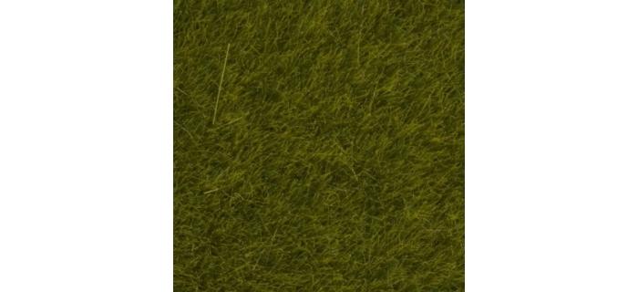 Modélisme ferroviaire : NOCH NO 07090 - Herbes sauvages