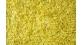 Modélisme ferroviaire : NOCH NO 07091 - Herbe sauvage beige 100 g