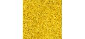 Train électrique : NOCH NO 07096 - Herbes sauvages XL beige 80 g