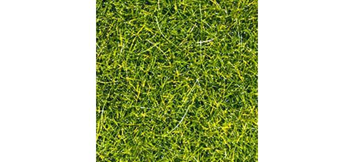 Modélisme ferroviaire : NOCH NO 07097 - Herbes sauvages XL vert clair 80 g