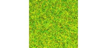 Modélisme ferroviaire : NOCH NO 08150 - Herbes « Pré de printemps » 120 g