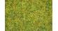 Modélisme ferroviaire : NOCH NO 08151 - Herbes « Pré d'été » 2,5 mm 120 g