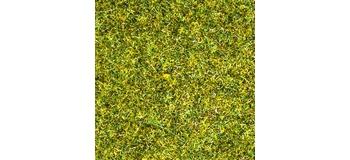 Modélisme ferroviaire : NOCH NO 08152 - Herbes « Pré » 2,5 mm / 120 g