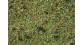 Modélisme ferroviaire :  NOCH NO 08157 - Herbes « Sol de forêt » 2.5 mm / 120 g