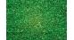 Modélisme ferroviaire : NOCH NO 08386 - Flocage Sol de forêt 250 g