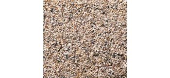 Modélisme ferroviaire : NOCH NO 09362 - Ballast brun, 500 g