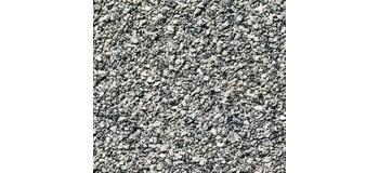 Modélisme ferroviaire : NOCH NO 09364 - Ballast gris, 500 g