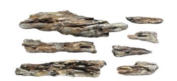 Modélisme ferroviaire : NOCH NO 95922 - WOODLAND SCENICS C1247 - Moule de rochers Blocs de pierres