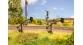Modélisme ferroviaire : NOCH NO13601 - Compensateur pour signal