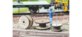 Train électrique : NOCH NO 14202 -