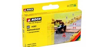 NOCH NO 14303 -