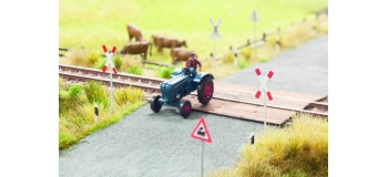 Train électrique : NOCH NO 14303 -