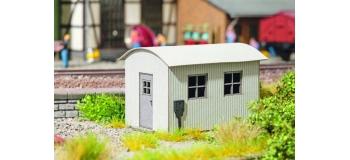 Train électrique : NOCH NO 14354 -