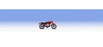 NOCH NO 16444 - Moto Guzzi 850 Le Mans