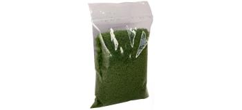 Modélisme ferroviaire : NOCH NO 23102 - Kit d'herbes pour flocage