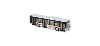 Modélisme ferroviaire : NOREV - NORE530263  -Iveco Bus Urbanway 2014 -
