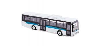 Modélisme ferroviaire : NOREV - NORE530262  - Iveco Bus Crossway LE 2014 -