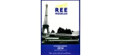 REE-CAT2014 - Catalogue REE 2014 - REE Modeles