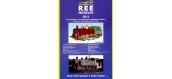 REE-CAT2012 - Catalogue REE 2012 - REE Modeles
