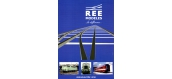 REE-CAT2016-N - Brochure Nouveautés REE 2016 - REE Modeles