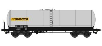 WB-170 - CITERNE ANF à Bogie Ep.V