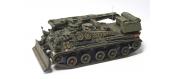 AB-023 - Char AMX 30D Dépanneur - 1DB / 6ème Dragons ECS