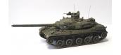 AB-024 - Char AMX 30B - 1DB / 6ème Dragons 1er Esc