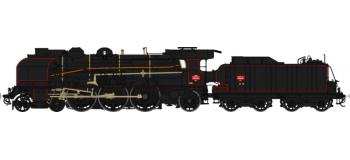 TRAIN ELECTRIQUE REE MB-003