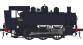 TRAIN ELECTRIQUE REE MB-008S