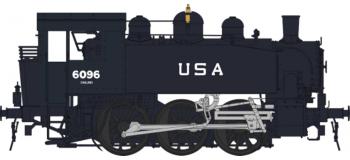 TRAIN ELECTRIQUE REE MB-011S
