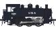 TRAIN ELECTRIQUE REE MB-011