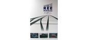 Train électrique : REE REE-001 - Catalogue REE MODELES 2015